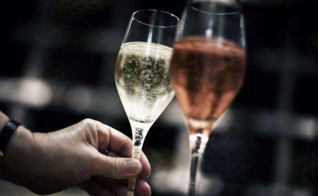 vinos espumosos kfod u50483515961lz 624x385las provincias