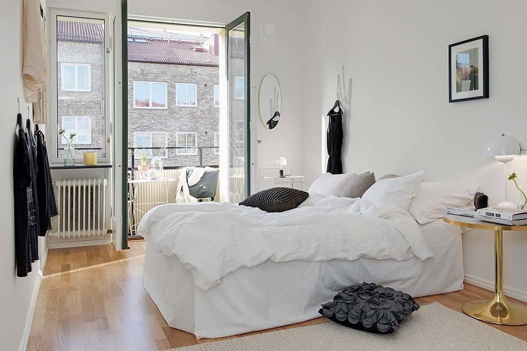 1 - claves dormitorio nordico - blanco 2