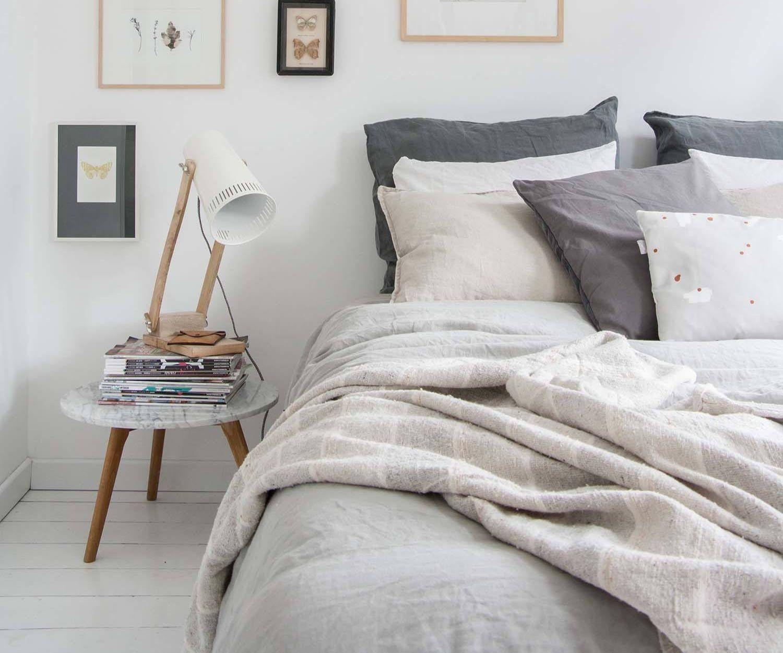 3 - claves dormitorio nordico - textiles 1(1)