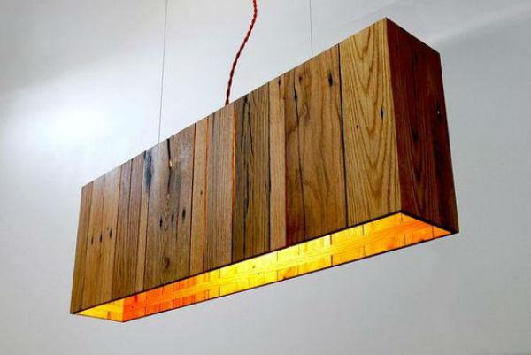 7 - lamparas palet