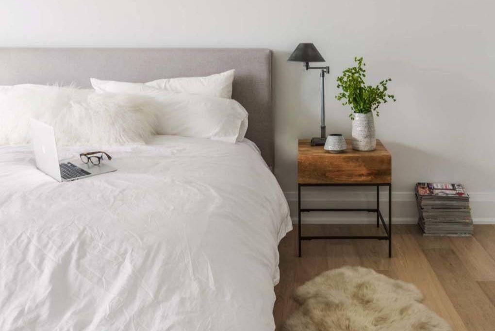 9 - claves dormitorio nordico - mobiliario