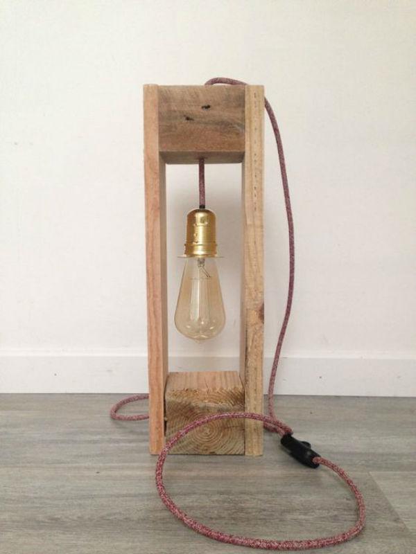 9 - lamparas palet