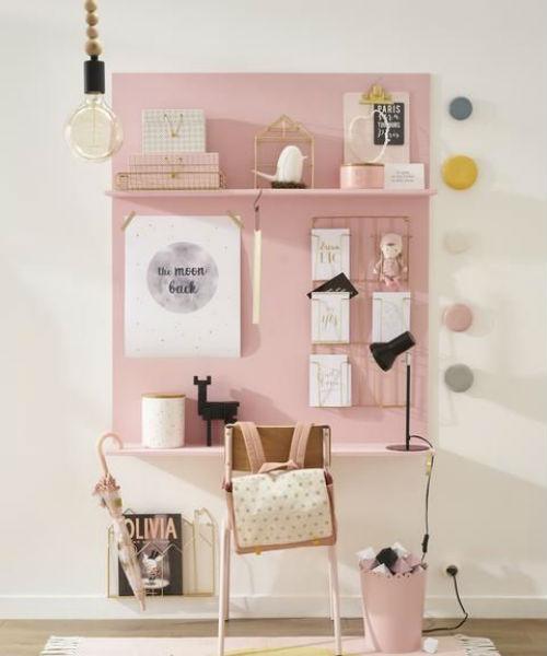 16 - estanterias escritorio
