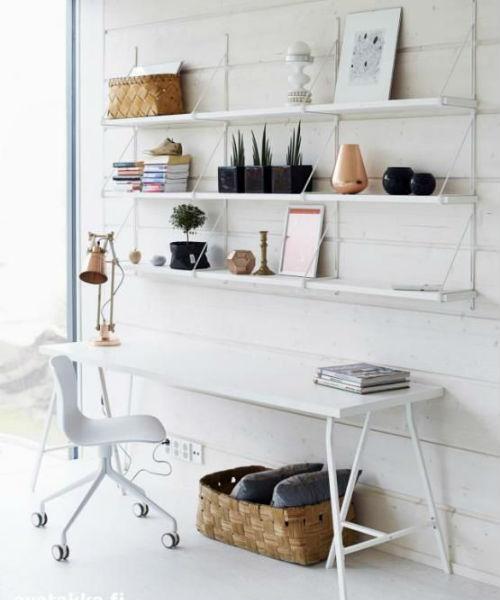 7 - estanterias escritorio