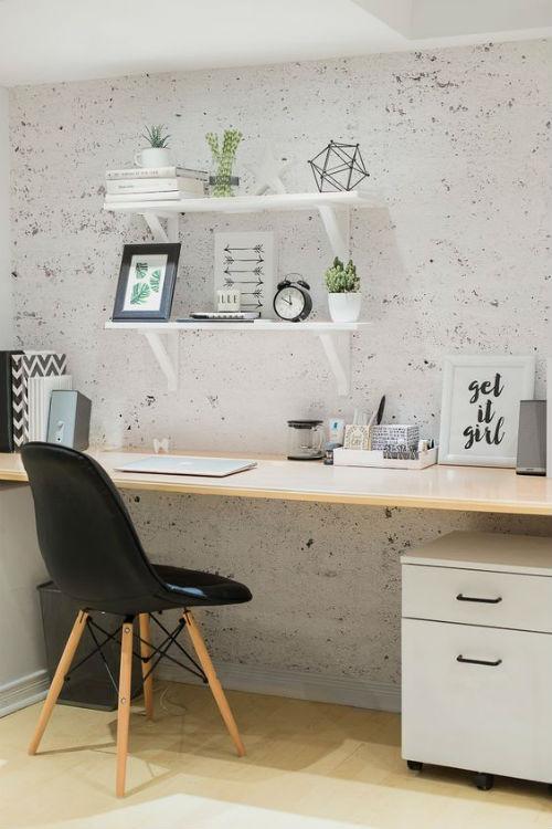 8 - estanterias escritorio