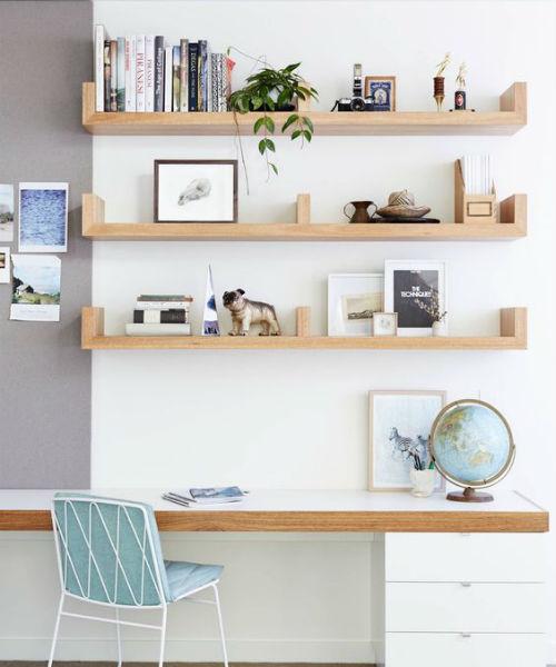 9 - estanterias escritorio