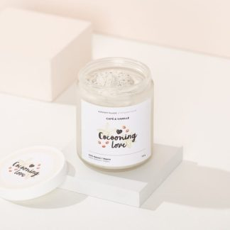 Exfoliant-fouette-Cafe-Vanille-