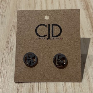 CJD bo minimaliste love