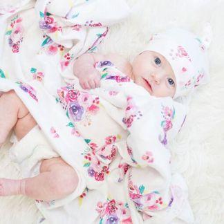 Produits pour bébés et tout-petits