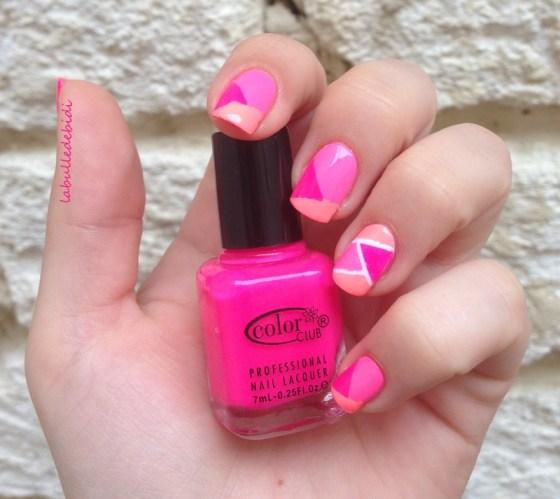 neon-nails (11)