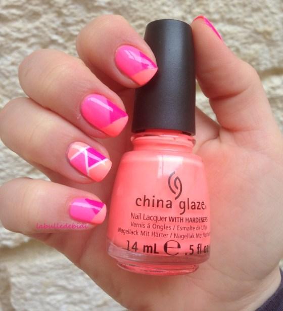 neon-nails (12)