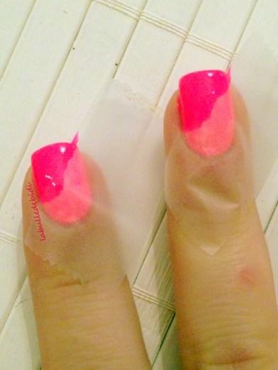 neon-nails (8)