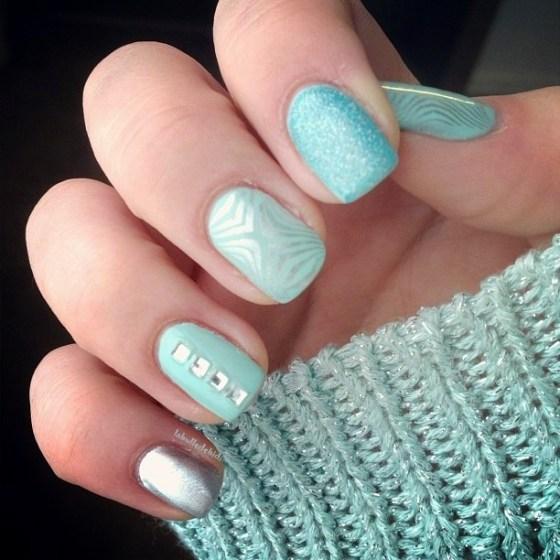 pastel-nails (3)