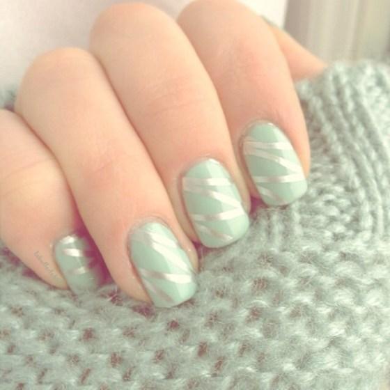 pastel-nails (6)
