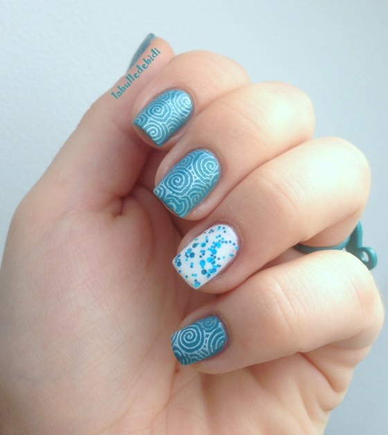 bluenails-glitters (7)