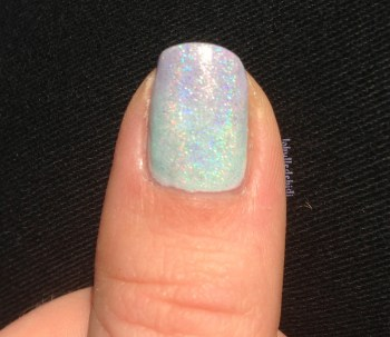 fairytale-enchantedpolish-ncla-opi (10)