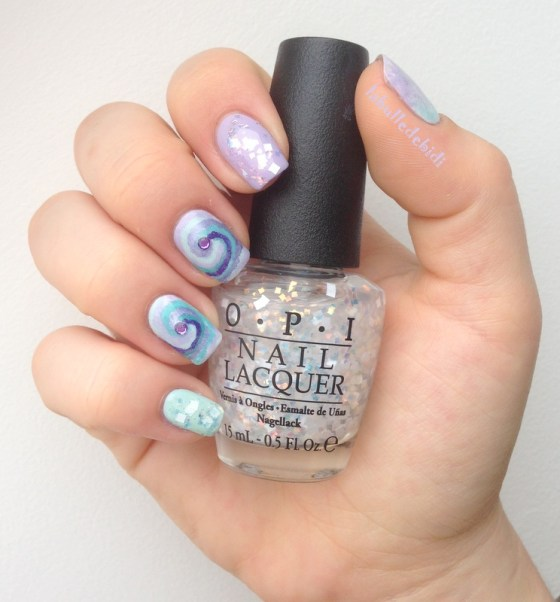 fairytale-enchantedpolish-ncla-opi (13)
