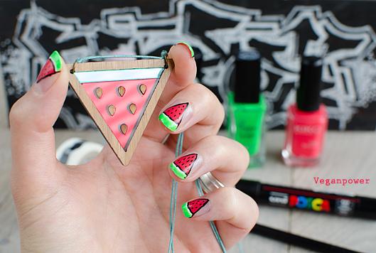 nail-art-vs-les-petites-decoupes