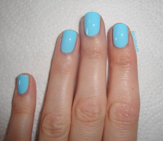 nailart-friendshiplace (2)