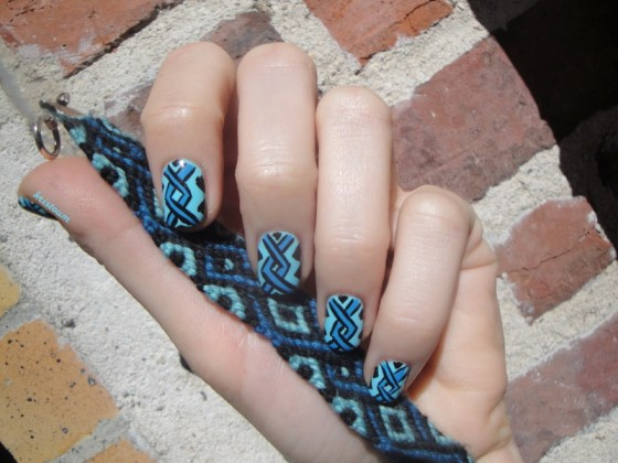 nailart-friendshiplace (5)