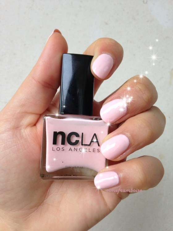 ncla-chanel (9)