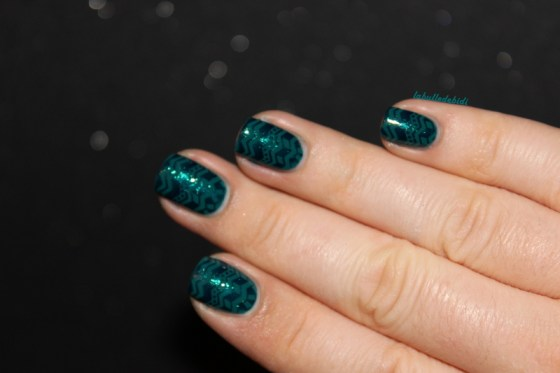 coolcos-teal (2)
