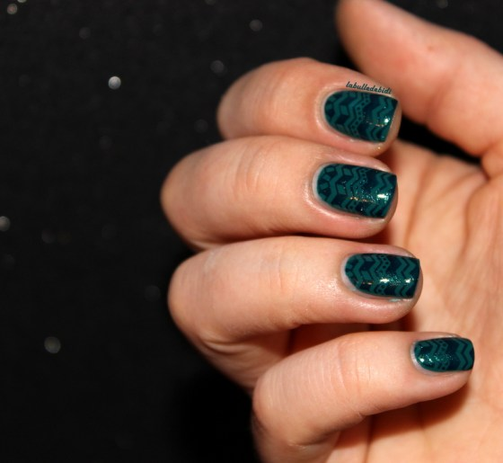 coolcos-teal (3)