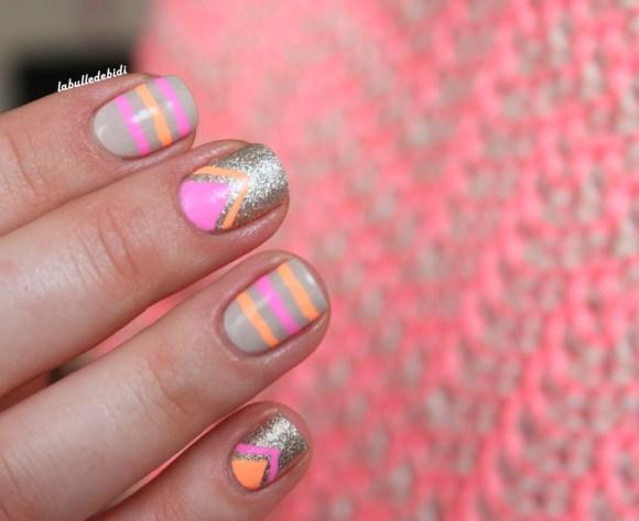 polishcandies-neon (8)