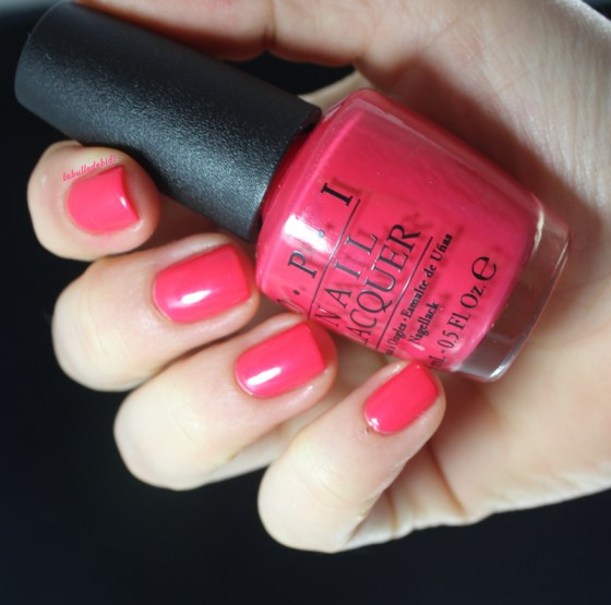 opi-definite moust have (1)