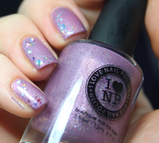 ILNP-dreaming in violet (13)