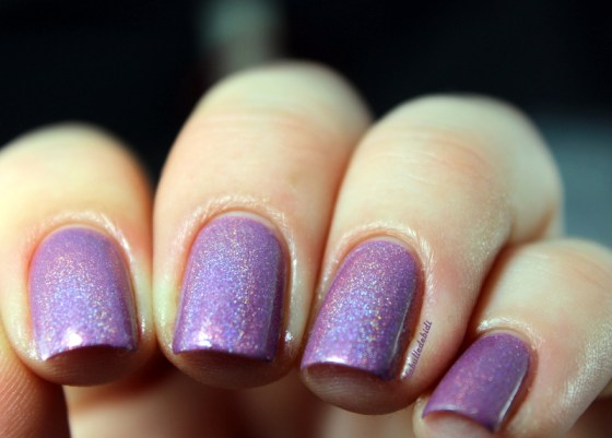 ILNP-dreaming in violet (4)