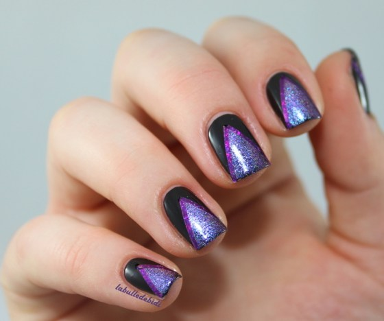 enchantedpolish-castleonacloud (15)