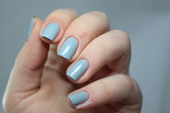 enchantedpolish-sevennationarmy (5)