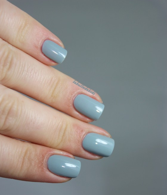 enchantedpolish-sevennationarmy (6)