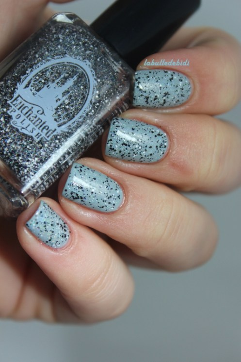 enchantedpolish-sevennationarmy (8)