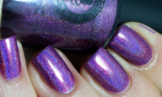 ilnp-kings&queens-ilovenailpolish-springcollection2014 (4)