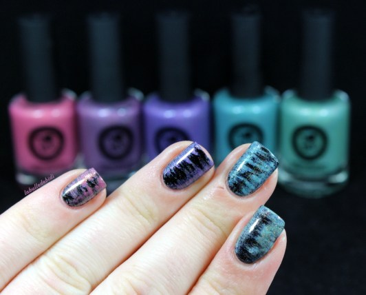 ilnp-springcollection2014 (7)