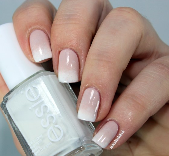 french-gradient-nude (1)