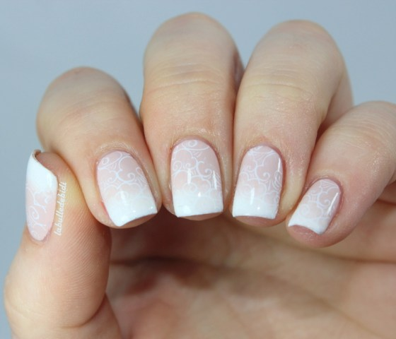 french-gradient-nude (4)