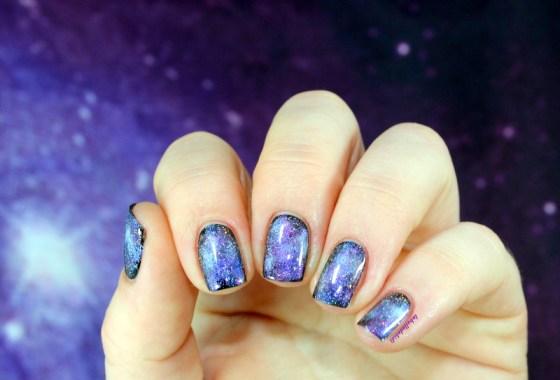 galaxynailart-ilnp-ozotic (7)