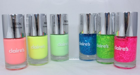 claires-neonfluorescent (2)