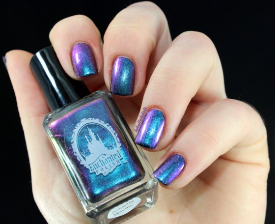 enchantedpolish-accrosstheuniverse (12)
