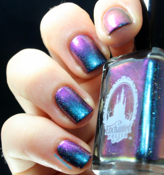 enchantedpolish-accrosstheuniverse (7)