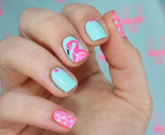 pinkflamingo-neon (2)