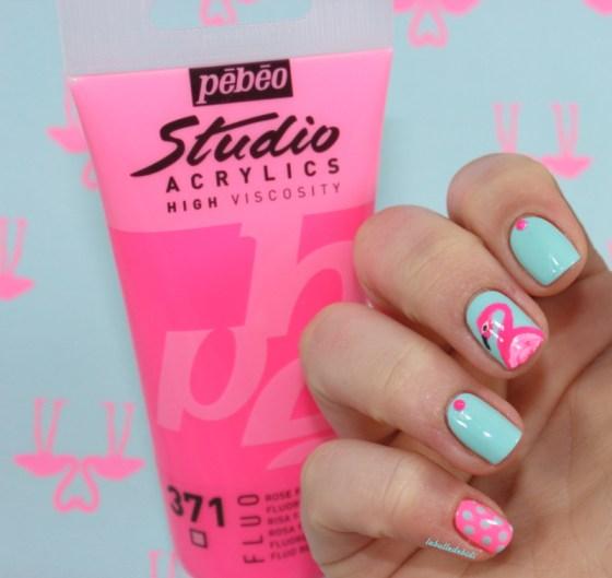 pinkflamingo-neon (5)