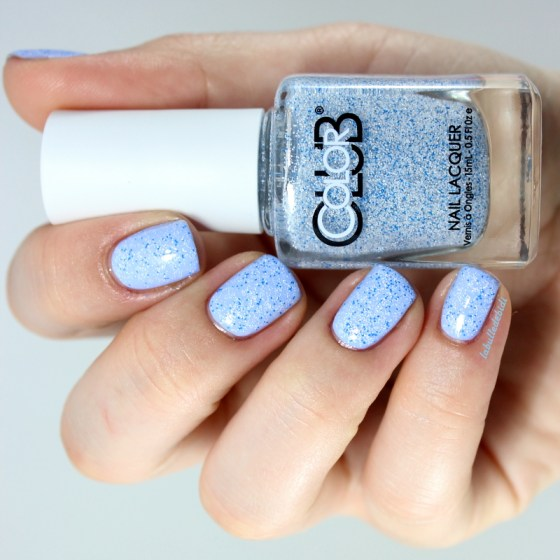 colorclub-bluebeaded-modernmosaiccollection (1)