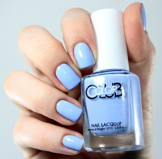 colorclub-holychic-parisinlovecollection (1)
