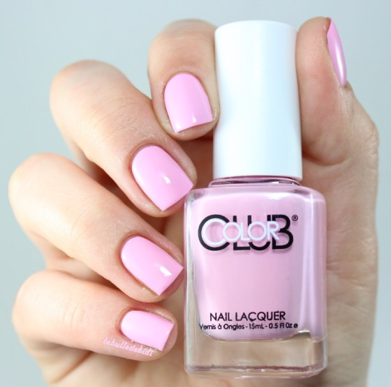 colorclub-jetaime-partisinlovecollection (1)