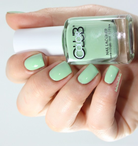 colorclub-lapetitemintsieur-parisinlovecollection (3)