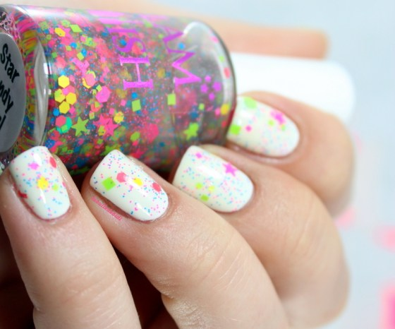 glampolish-starcandy (2)